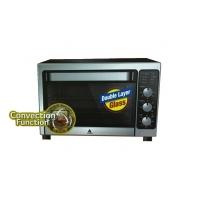 alhafiz Microwave