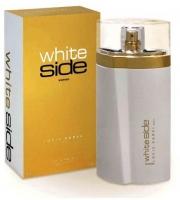 White said perfume 100 ml