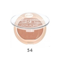 Rouge for Skin No. 54  of Bell
