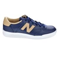 NB Lifestyle Mens Shoes