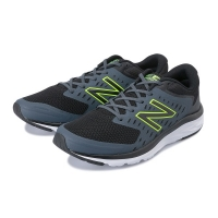 NB Performance Runnin Mens Shoes