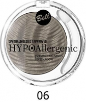 Bell Hypoallergenic Shimmering Sands Eye Shadow 06
