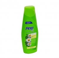Pert Shampoo Damaged Hair 400 ml