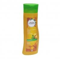 Herbal Essences Shampoo Honey Essences 400 ml