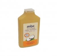Mbc Clean Shampoo 420 ml