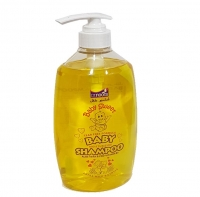 Baby Sweet Baby Shampoo 800 ml