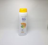 Cosmaline Shampoo Greasy Hair 400 ml