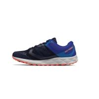 NB Performance Trail man shoes