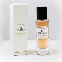 Si women perfume