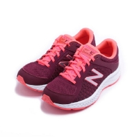 NB Womens Shoes Performance Running