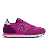 NB Lifestyle Womens Shoes