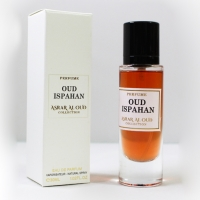 Oud Ispahan perfume