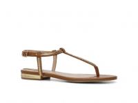 DIAMANTE_28aldo sandal