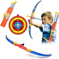 Arrow and Arrow   Archery