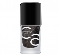 New nail polish by Catrice