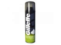 Gillette Foam shaving limon 200 ml