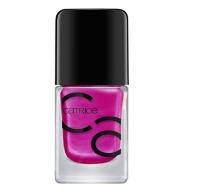 New nail polish by Catrice