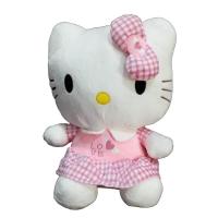 lulu caty  cotton doll 40 cm