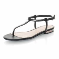 DIAMANTE_98 aldo flat shoes
