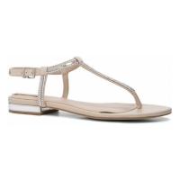 DIAMANTE_32aldo flat shoes