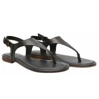 97 _aldo sandal  BLOOR