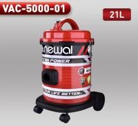 Vacuum Cleaner Newal 5000