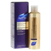 Phytokeratine Extreme Repair Shampoo 200ml 2er Pack