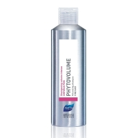Vetofolium shampoo to increase hair volume 200 ml