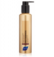 Phytodensia is an advanced  175ml long-lasting hair massage