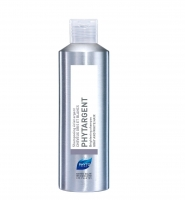 Vetoarjan shampoo to remove the yellowing of gray hair 200 ml