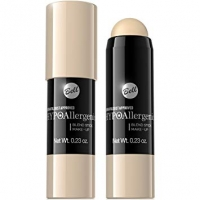 Bell Hypoallergenic Blend Stick Make-up Matte Finish With Silky Effect 05