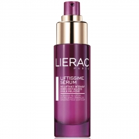 Serum Liftseim for reshaping and tightening the face for all skin types