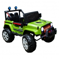 Battery Hummer  toy