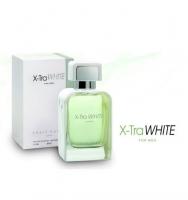 X-TRA WHIT men perfume 100 ml
