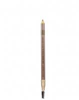 eyebrow pencil   city color