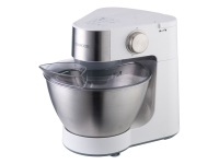 kenwood kitchen machine 4.3L