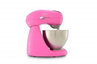 Kenwood   Stand Mixer 4 L