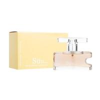 Parfum Suu Masaki 80 ml
