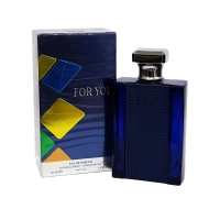 Parfum For You 100 ml
