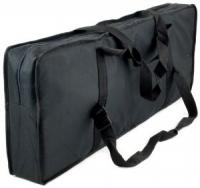Ork bag
