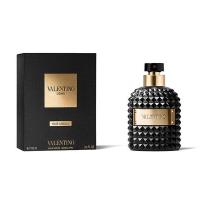 Parfum Valentino Uomo 100 ml