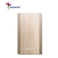 A-DATA POWER BANK A10050 GOLDEN