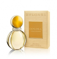 Parfum Bvlgari Golder 90 ml