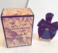 Bloom Delice Perfume for Women