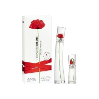 Parfum FLOWER BY KENZO 50 ml
