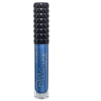 Rock couture liquid liner