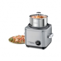 cuisinart Cooking rice 450 w