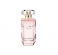 Parfum Rose Couture 90ml