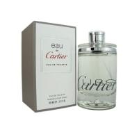 Parfum Eau de Cartier 100 ml