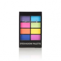EYESHADOW PALLET 08 - WILD   WONDERFUL